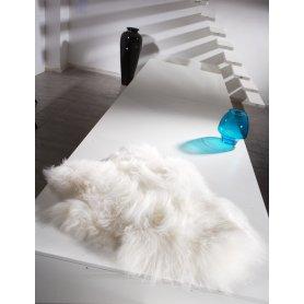 Valkoinen lampaantalja 90, Icelandic