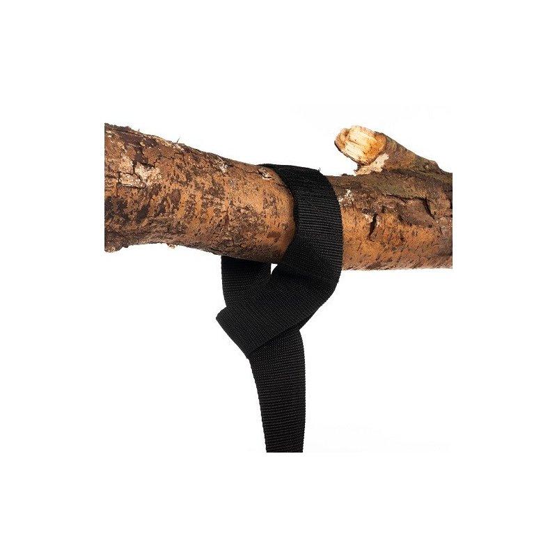 Keinun Kiinnitysetti puuhun - Tree Strap