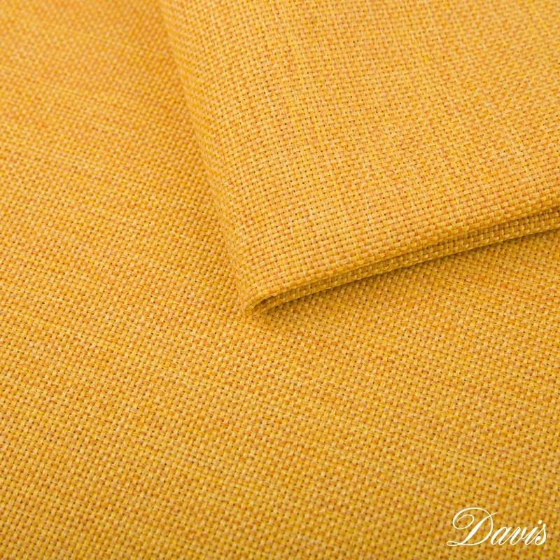 Inari 41 keltainen
