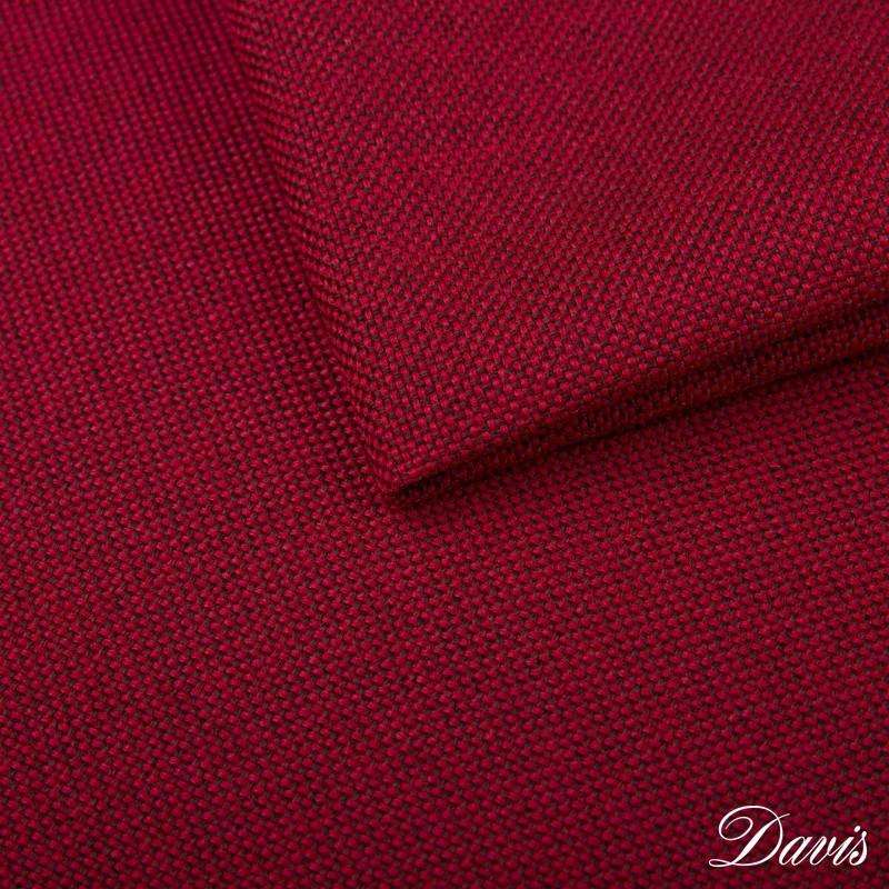 Inari 60 burgundy punainen