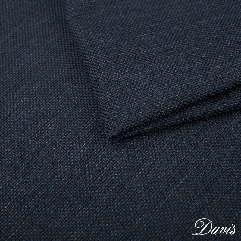 Inari 80 Navy Blue