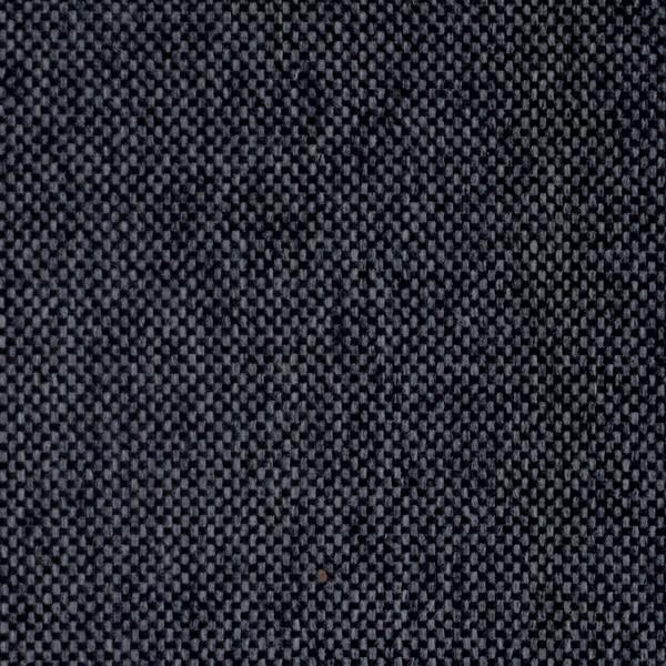 Inari 96 Dark Grey