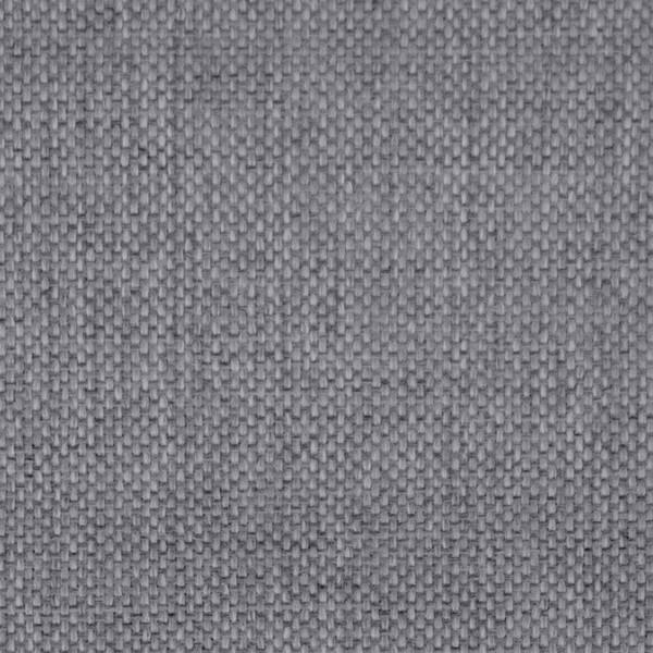 Inari 91 light grey